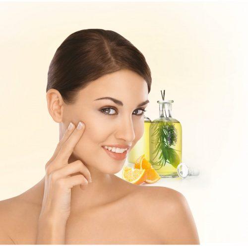 aromatic visage model 02