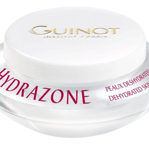 crËme hydrazone peaux deshydratÈes 50ml